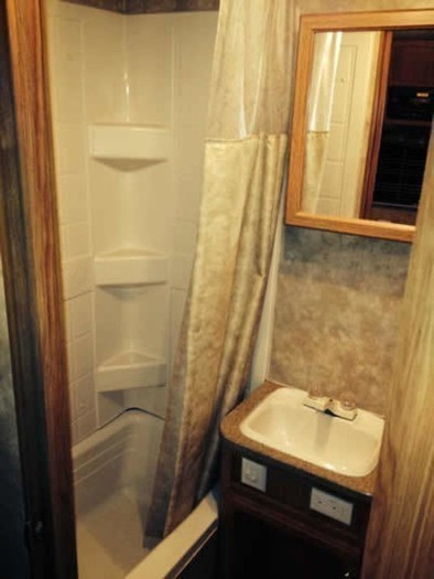 Bathroom2m