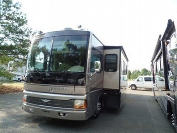 Sm discovery charlotte rental 2