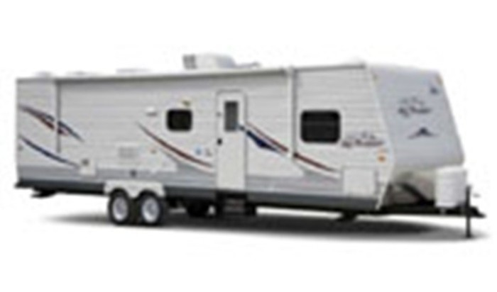 Traveltrailers170x100