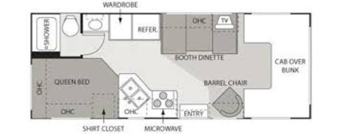 Fourwinds25-floorplan