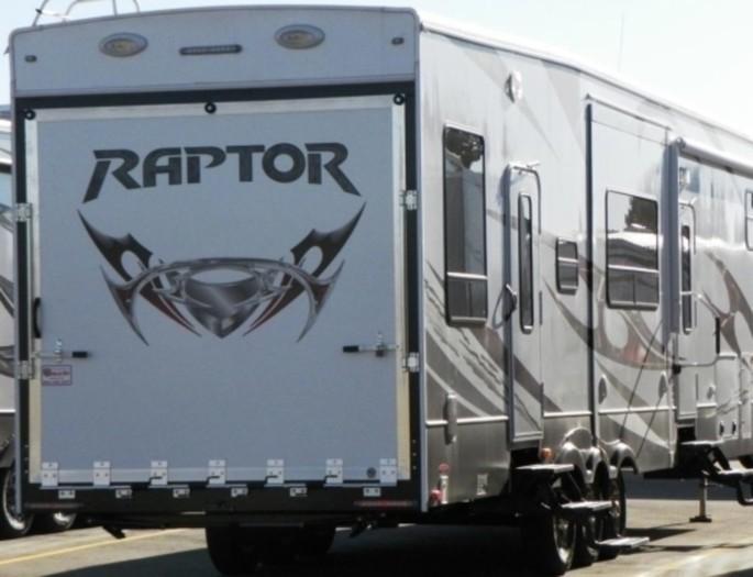 Raptor-passenger-rear-side-522x400