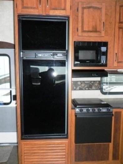 Raptor-refrigerator-300x400