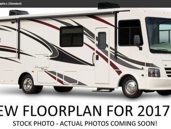 Sm coachmen rv   manufacturer of travel trailers   fifth wheels   tent campers   motorhomes   google chrome 11292016 35443 pm bmp