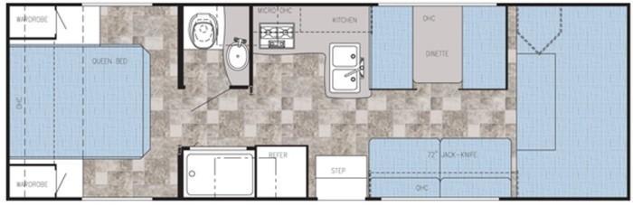 28conquest-floorplan