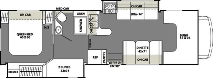 31-freelander-floorplan