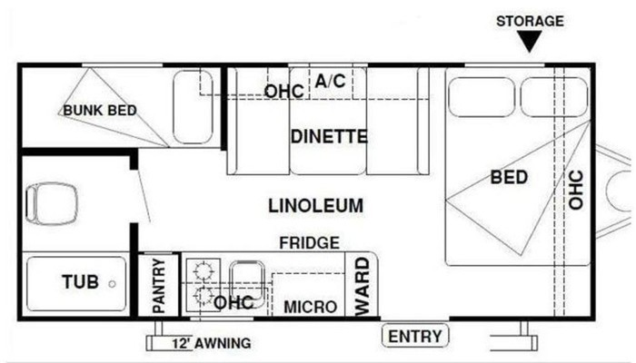21-wildwood-floorplan