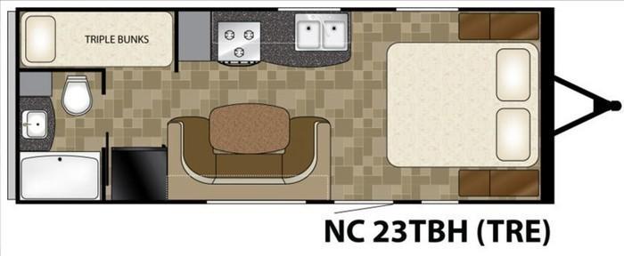 23-north-country-floorplan