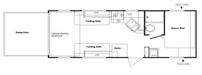 28-riverside-floorplan