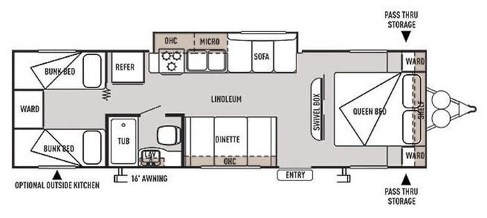 28-wildwood-floorplan