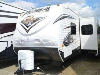Sm rv rental fr174 large1