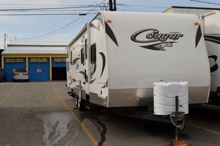 Cougar34-1 800x531