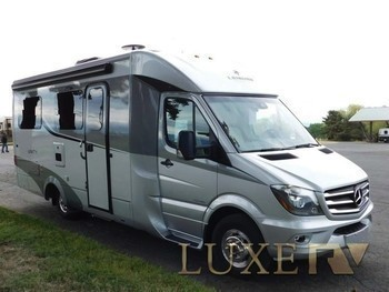 Sm rent a luxurious leisure unity