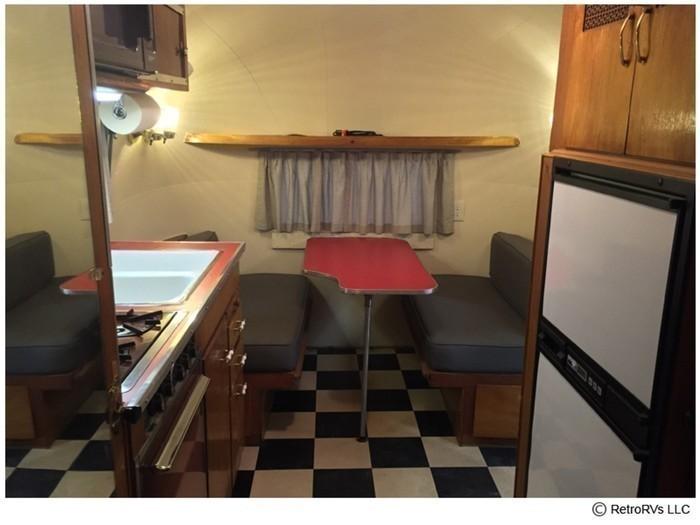 59twind kitchen cr