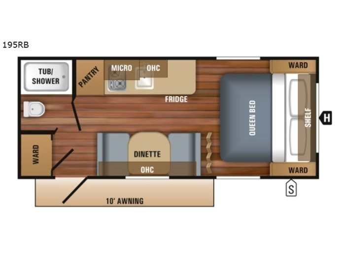 Jayco-trailers-floor-plans-fresh-new-2019-jayco-jay-flight-slx-195rb-travel-trailer-for-sale-at-blue-pictures-of-jayco-trailers-floor-plans