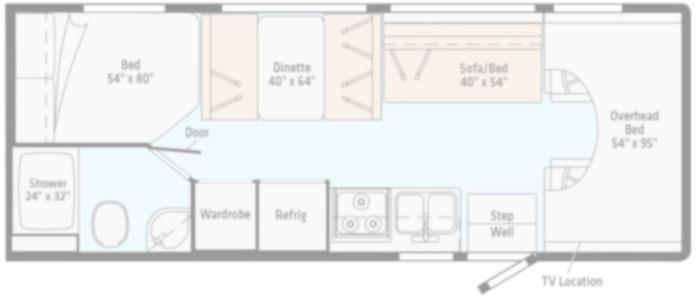 25j floorplan