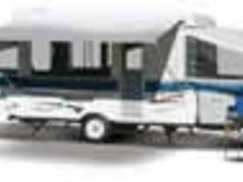 rv rental owner image