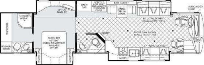 R 566 411 floorplan