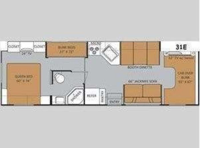 R 566 678 floorplan