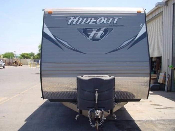 Hideout-5-31-travel-trailer-for-rent-rv-rentals-phoenix-az-going-places-rv-002  1