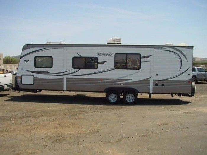 Hideout-5-31-travel-trailer-for-rent-rv-rentals-phoenix-az-going-places-rv-004