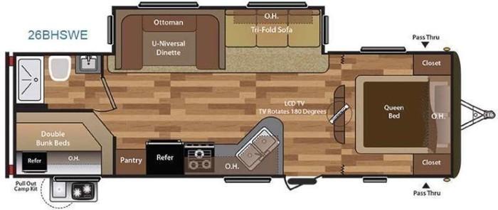 Hideout-5-31-travel-trailer-for-rent-rv-rentals-phoenix-az-going-places-rv-007