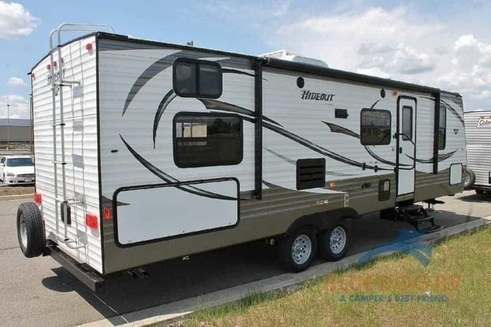 Hideout-5-31-travel-trailer-for-rent-rv-rentals-phoenix-az-going-places-rv-009