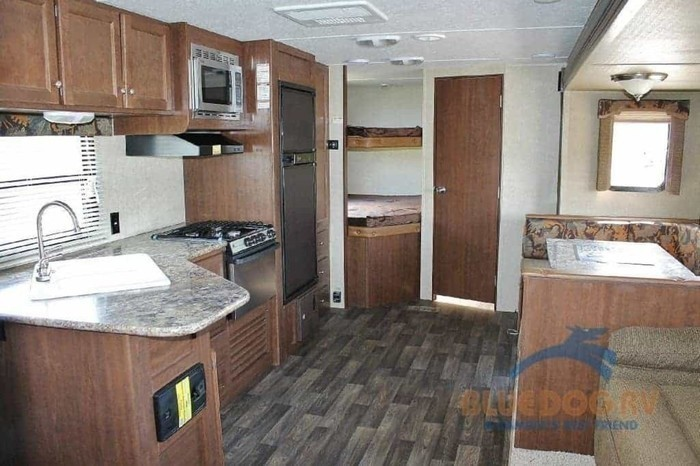 Hideout-5-31-travel-trailer-for-rent-rv-rentals-phoenix-az-going-places-rv-008