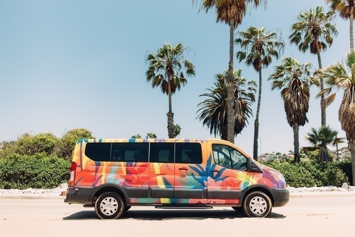Escape-campervans-big-sur-model-exterior-beach