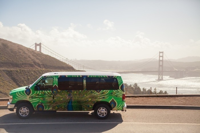 Golden-gate-bridge-san-francisco-campervan