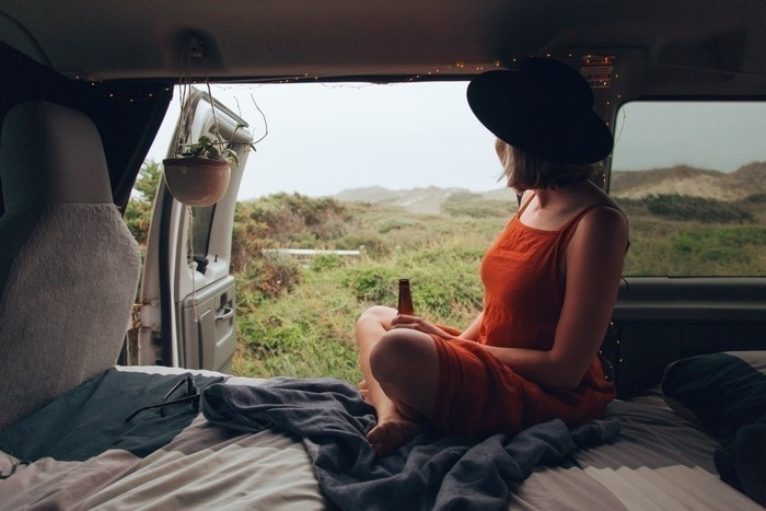 Campervan-bed-fitout