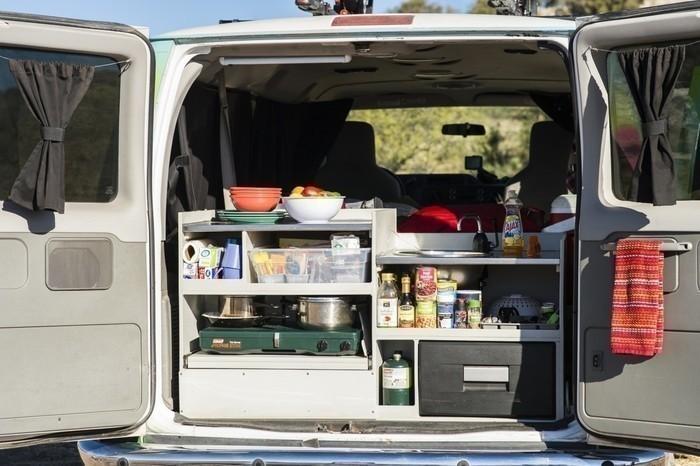 Campervan-kitchen-fitout