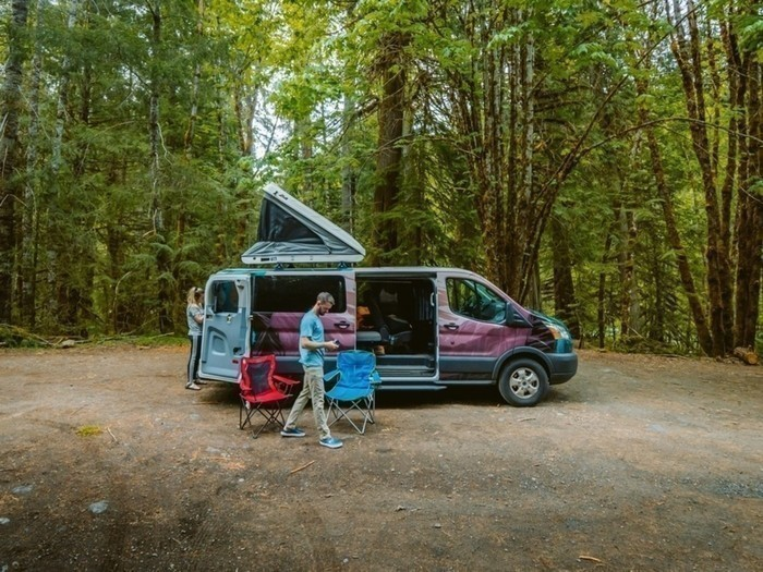 Campervan-road-trip-oregon