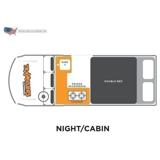 Travellers-autobarn-rv-campervan-layout-night-bottom-bed