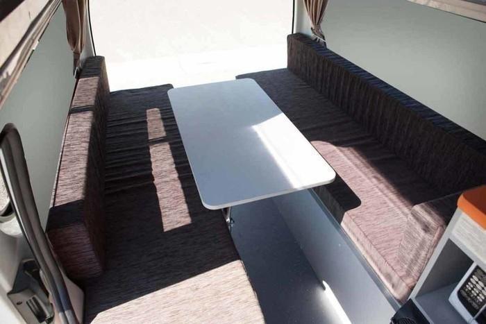 Hitop-kuga-campervan-seating-area