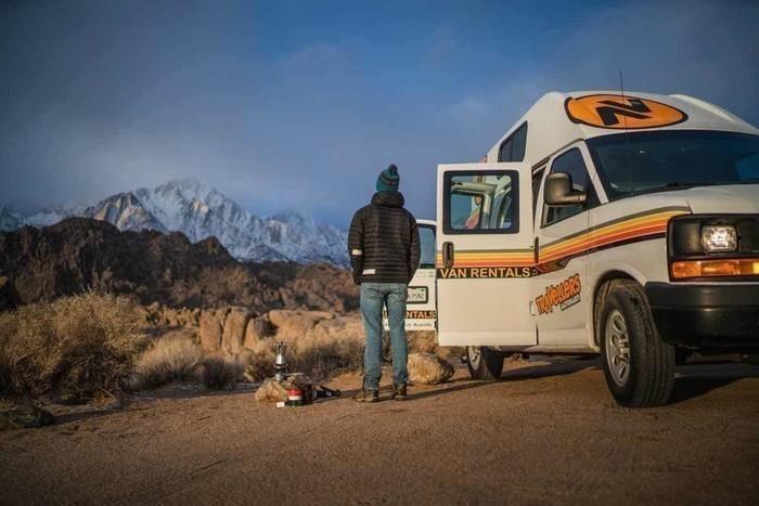 Hitop-kuga-campervan-lifestyle-80