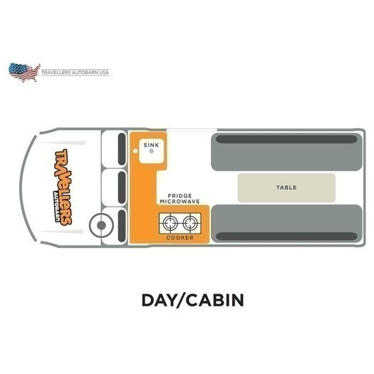Travellers-autobarn-rv-campervan-layout-day