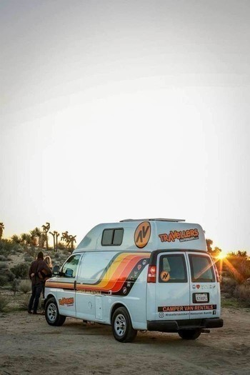 Hitop-campervan-rental-usa-4-1