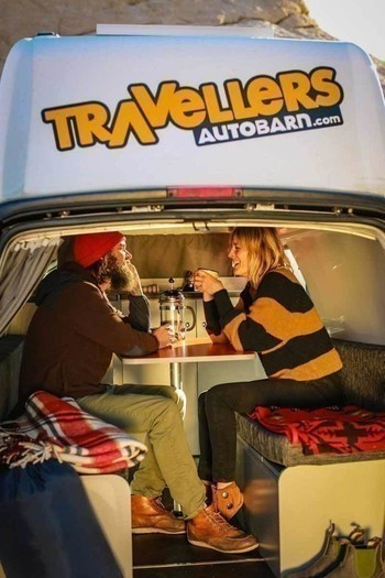 Hitop-campervan-rental-usa-5-1
