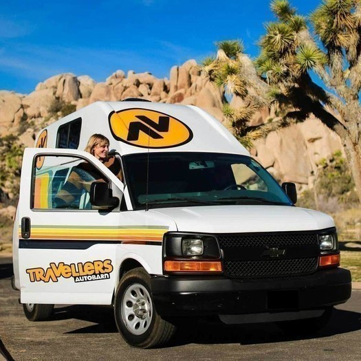 Hitop-campervan-rental-usa-2-1