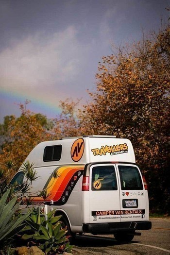 Hitop-campervan-rental-usa-3-1