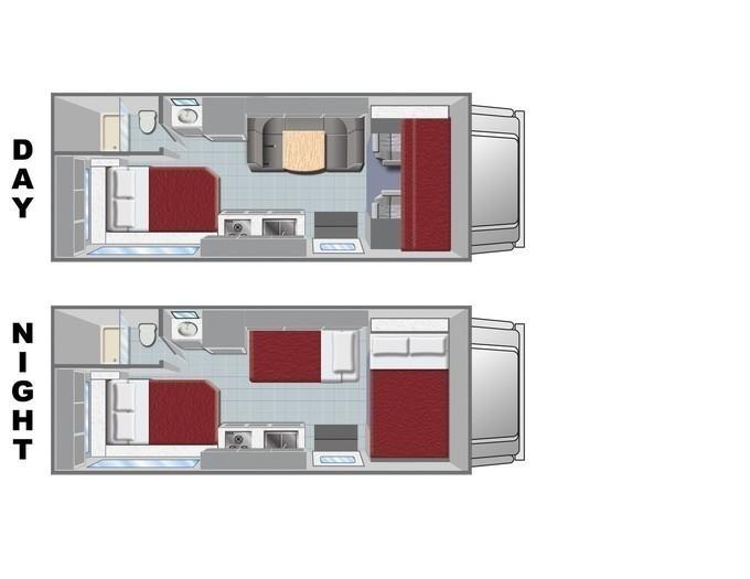 C22 floorplan jpeg 8