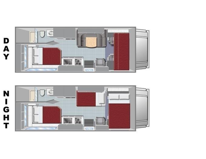 C25 floorplan jpeg 9