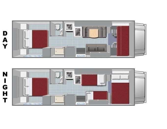 C28 floorplan jpeg 9