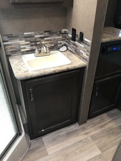 2017 four winds deluxe 31e pic 12