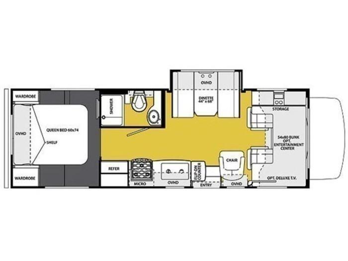 26-ft-motorhome-rental-floorplan-15
