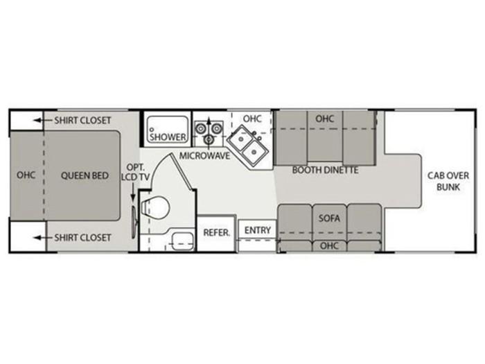 29-ft-motorhome-rental-floorplan-13