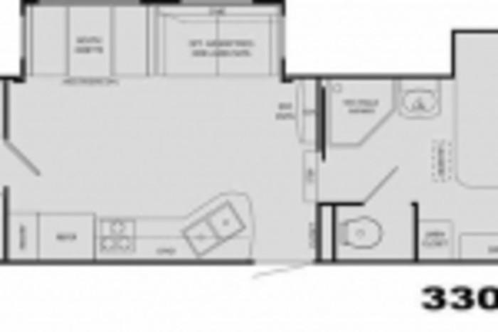 Floorplan.jpg-nggid03176-ngg0dyn-150x100x100-00f0w010c011r110f110r010t010