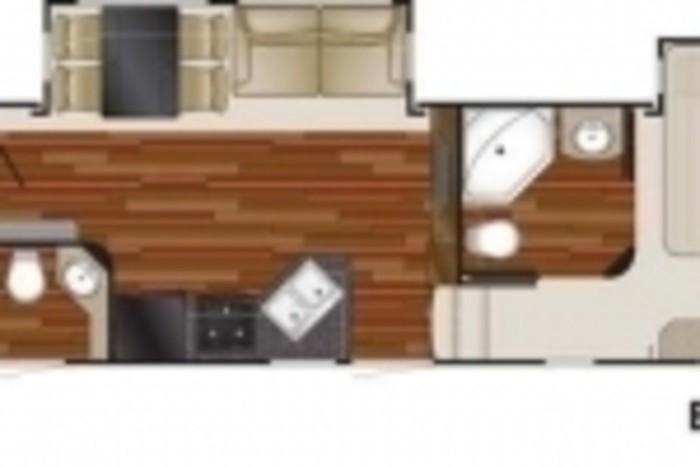 Floorplan.jpg-nggid03154-ngg0dyn-150x100x100-00f0w010c011r110f110r010t010