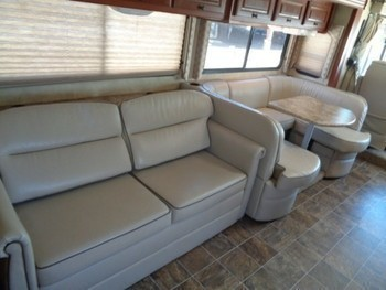 RVnGO | Motorhome and Camper RV Rentals in US