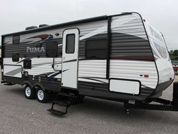 Sm rv rental fr191 large